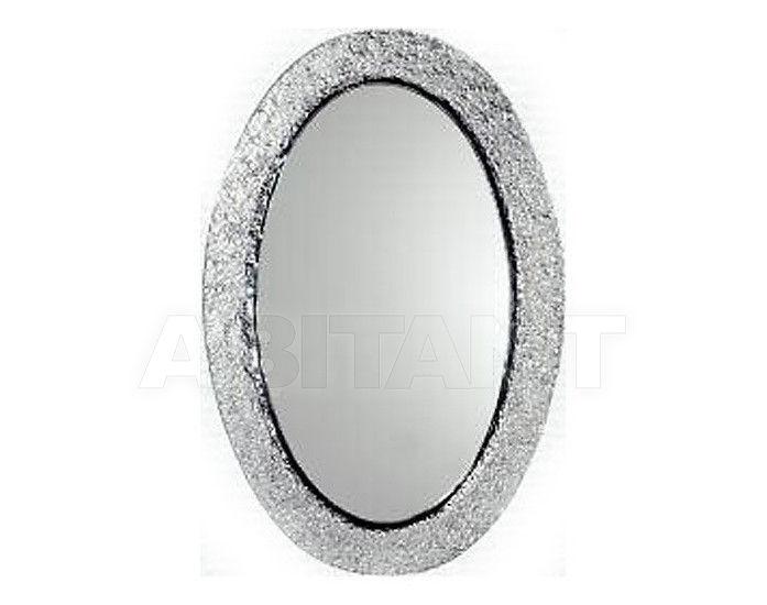 Купить Зеркало настенное Baron Spiegel Design 511 950 05