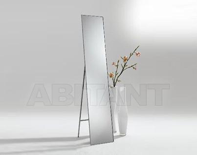 Купить Зеркало напольное Baron Spiegel Design 808 300 83