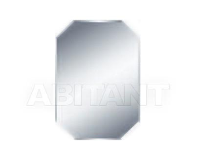 Купить Зеркало настенное Baron Spiegel Leuchtspiegel 501 005 20
