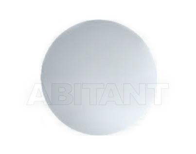 Купить Зеркало настенное Baron Spiegel Leuchtspiegel 501 204 20