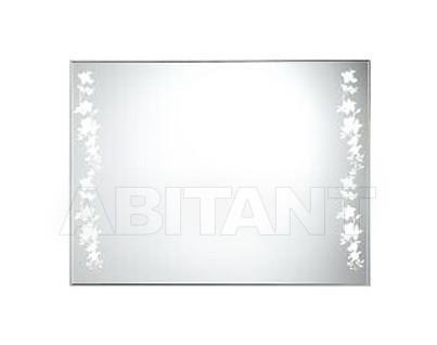 Купить Зеркало настенное Baron Spiegel Leuchtspiegel 530 274 20