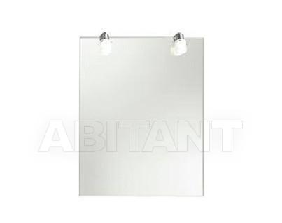 Купить Зеркало настенное Baron Spiegel Leuchtspiegel 530 320 20