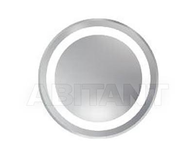 Купить Зеркало настенное Baron Spiegel Leuchtspiegel 530 699 20