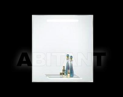 Купить Зеркало настенное Baron Spiegel Leuchtspiegel 530 810 20