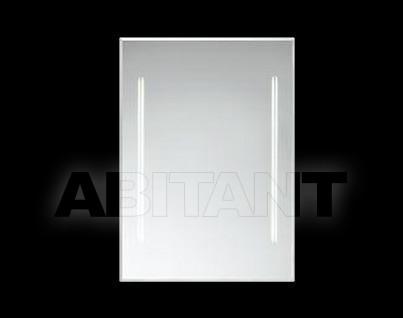 Купить Зеркало настенное Baron Spiegel Leuchtspiegel 530 855 20