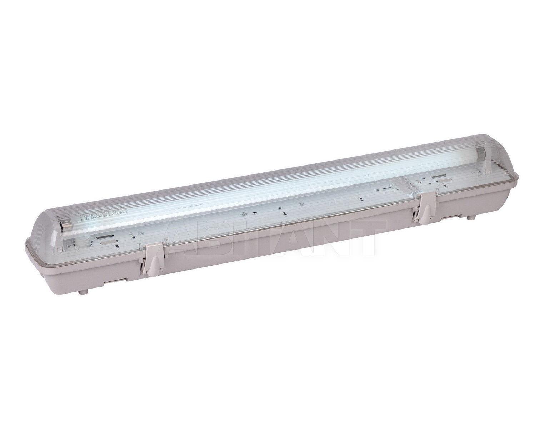 Купить Светильник LINEA AQUA Lucide  Functional 79150/18/60