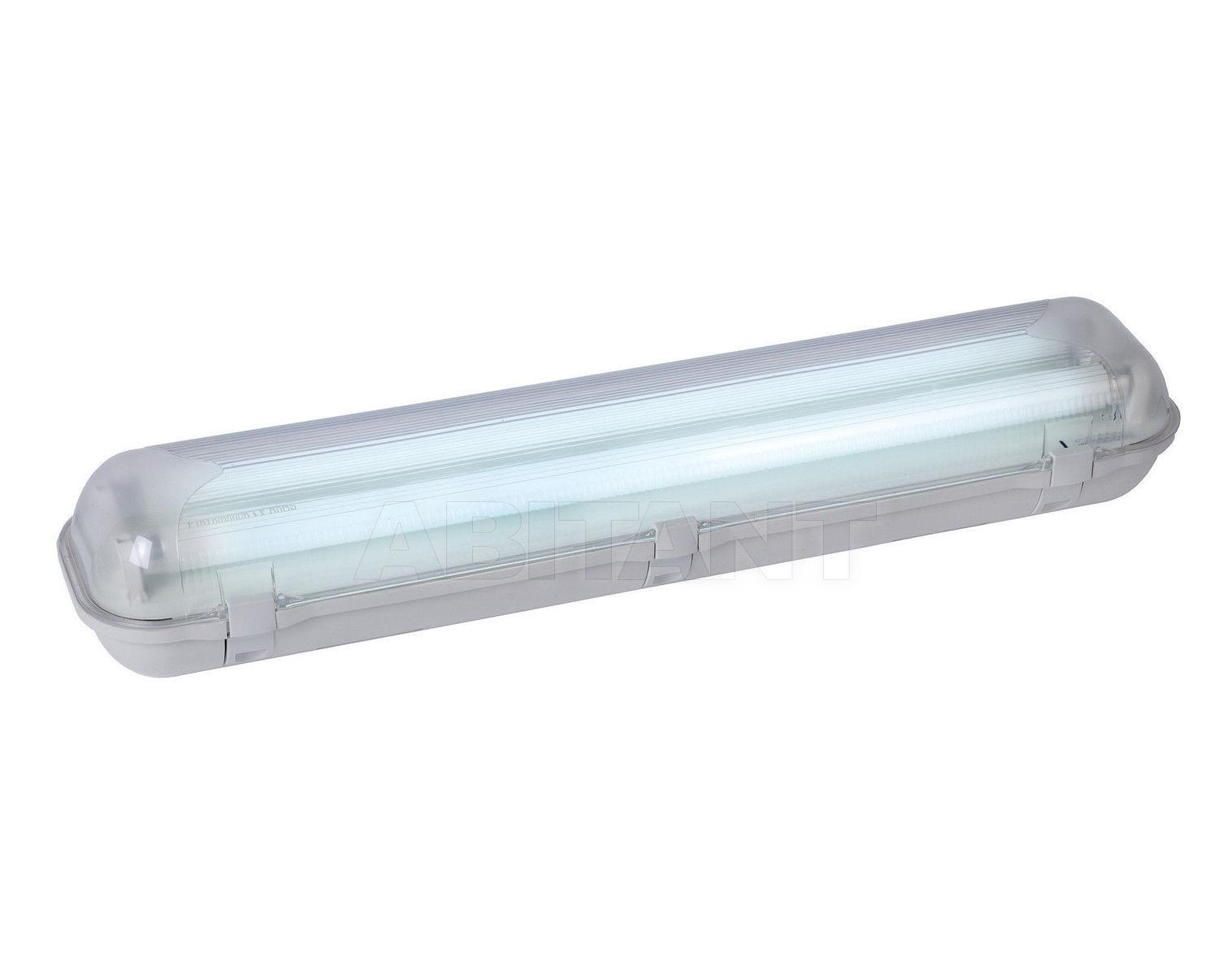 Купить Светильник LINEA AQUA Lucide  Functional 79151/18/60