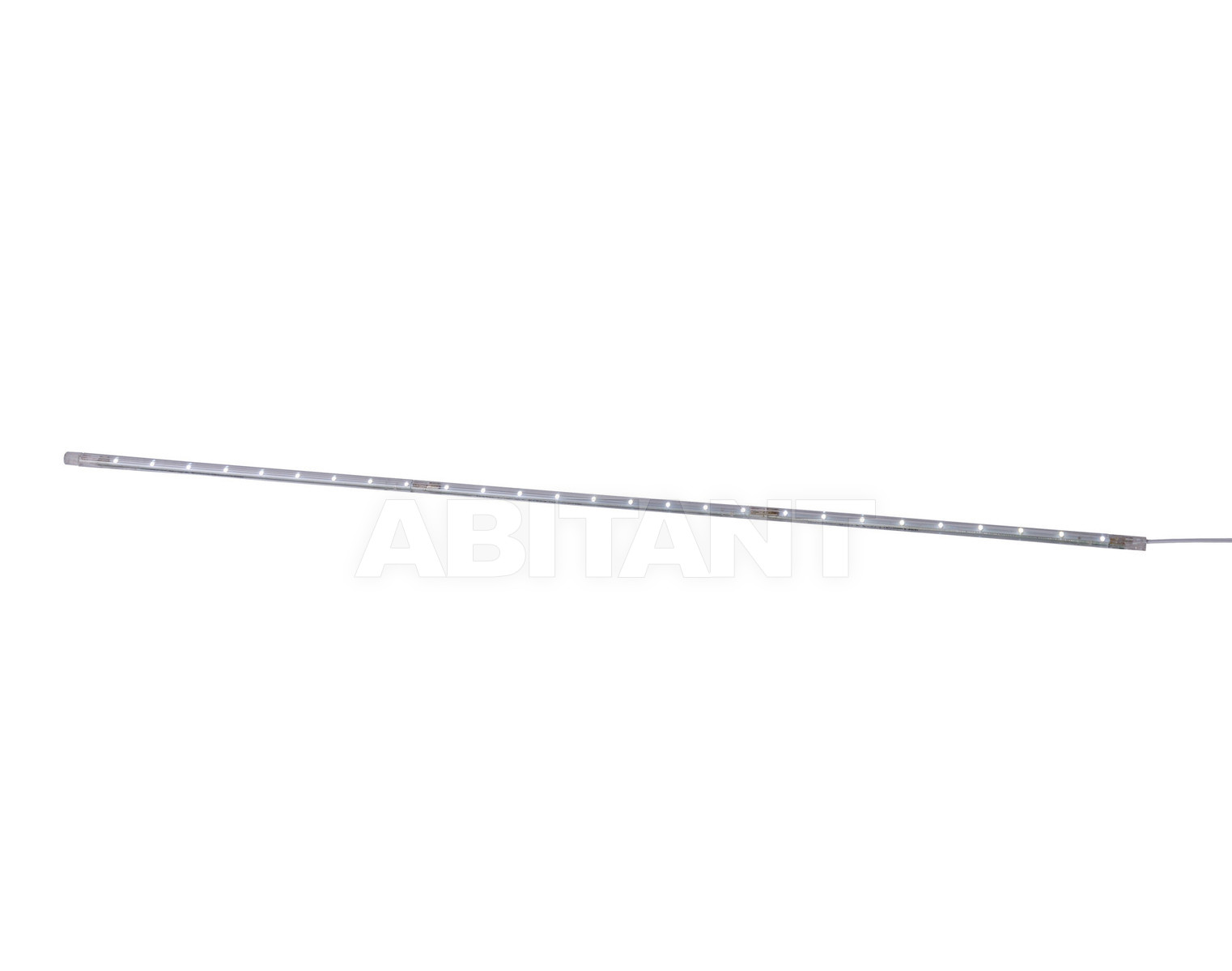 Купить Лента LED STRIPE Lucide  Functional 22107/03/31