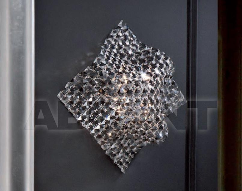 Купить Светильник настенный Schuller 126 16 0563