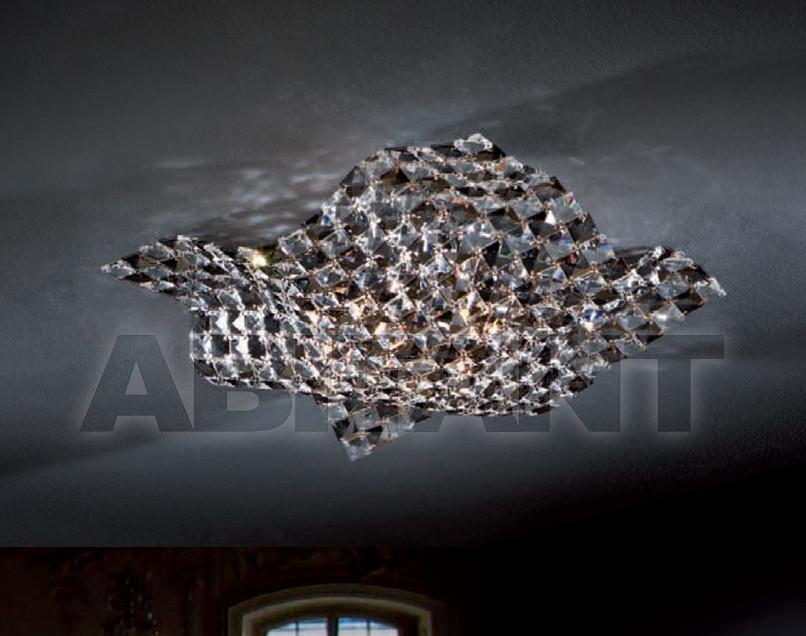 Купить Светильник Schuller 126 16 0563 ceiling
