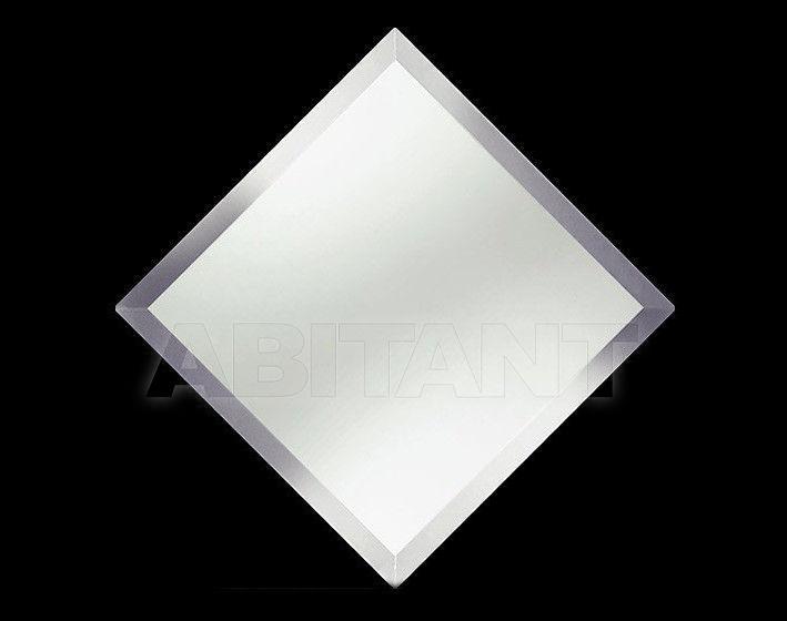 Купить Зеркало настенное Baron Spiegel Modern 501 009 20