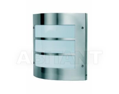 Купить Светильник Landa illuminotecnica S.p.A. Sensor 9100