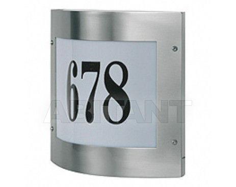 Купить Светильник Landa illuminotecnica S.p.A. Sensor 9103N