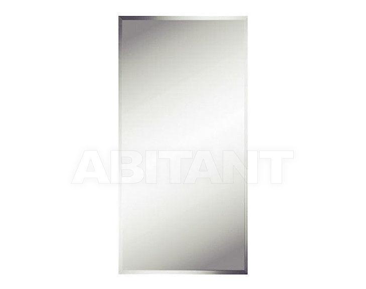 Купить Зеркало настенное Baron Spiegel Modern 501 021 20