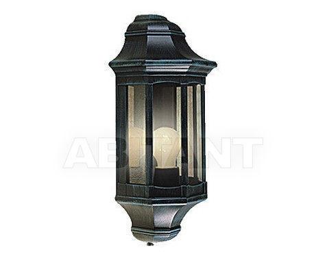 Купить Фонарь Landa illuminotecnica S.p.A. Sensor 420