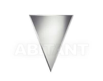 Купить Зеркало настенное Baron Spiegel Modern 501 145 20