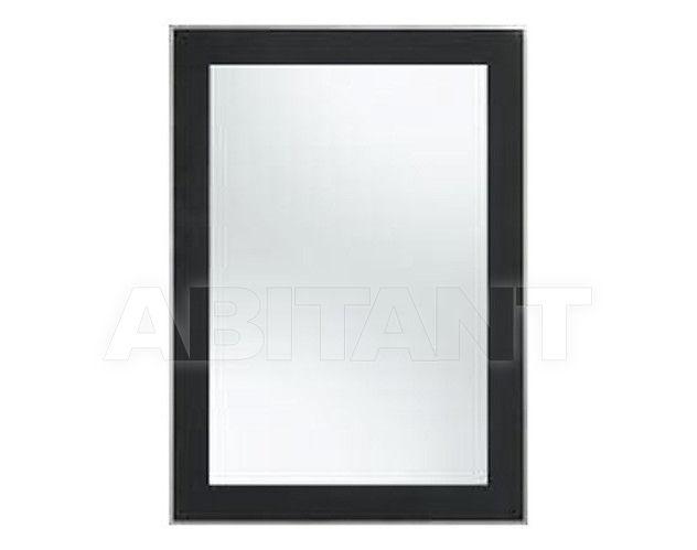 Купить Зеркало настенное Baron Spiegel Modern 501 164 21