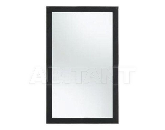 Купить Зеркало настенное Baron Spiegel Modern 501 166 21