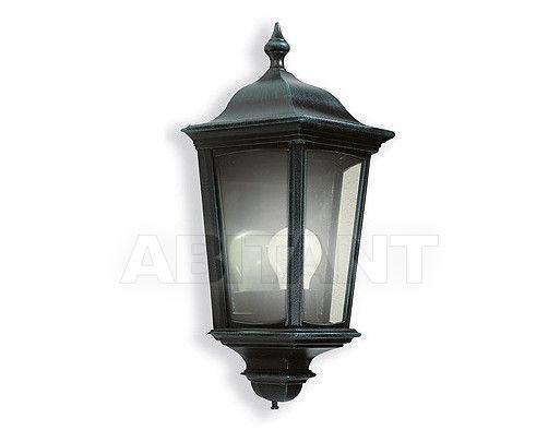 Купить Фонарь Landa illuminotecnica S.p.A. Sensor 425