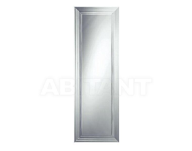Купить Зеркало настенное Baron Spiegel Modern 501 240 20