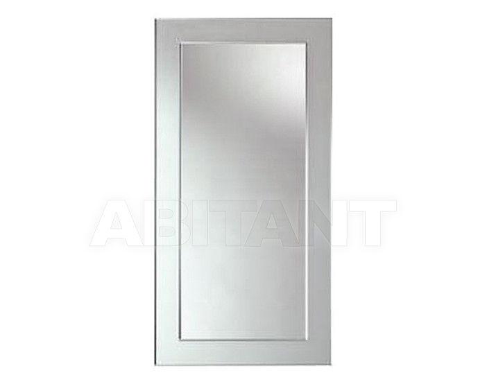 Купить Зеркало настенное Baron Spiegel Modern 501 660 20
