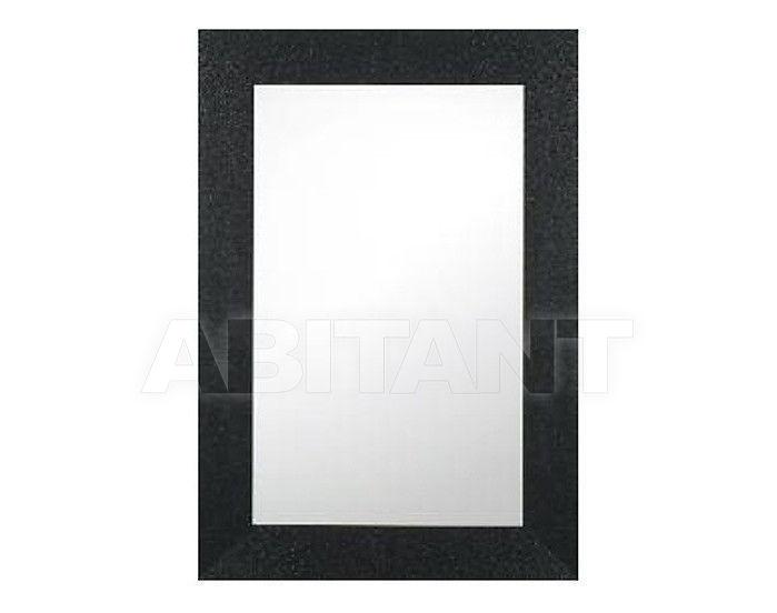 Купить Зеркало настенное Baron Spiegel Modern 501 681 00