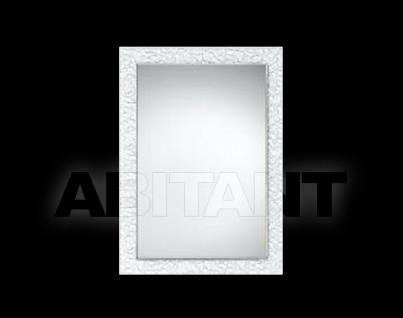 Купить Зеркало настенное Baron Spiegel Modern 501 925 28