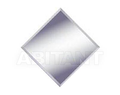 Купить Зеркало настенное Baron Spiegel Modern 501 035 22