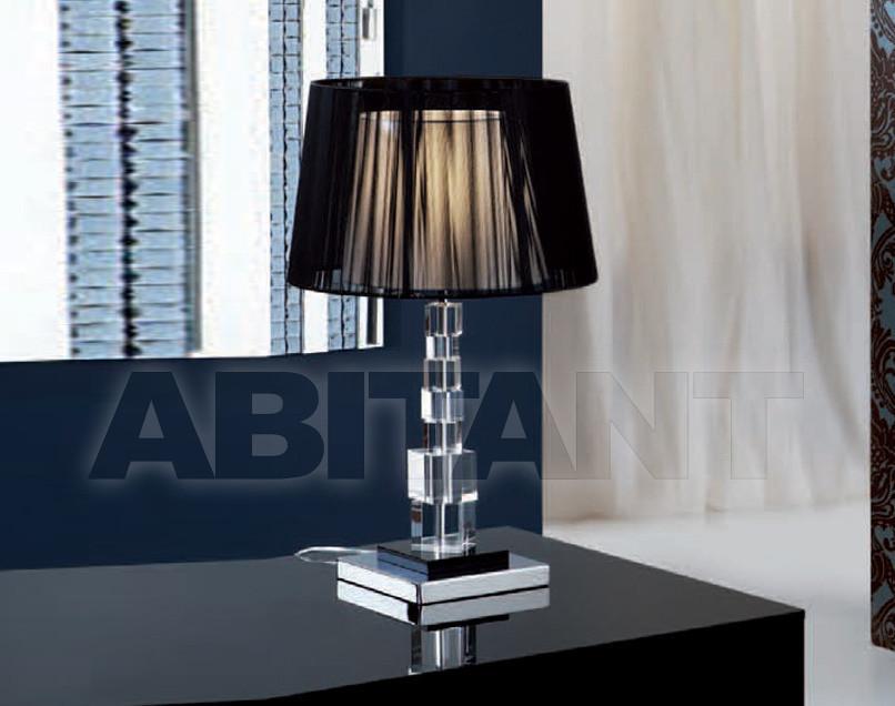 Купить Лампа настольная Schuller 126 10 3011