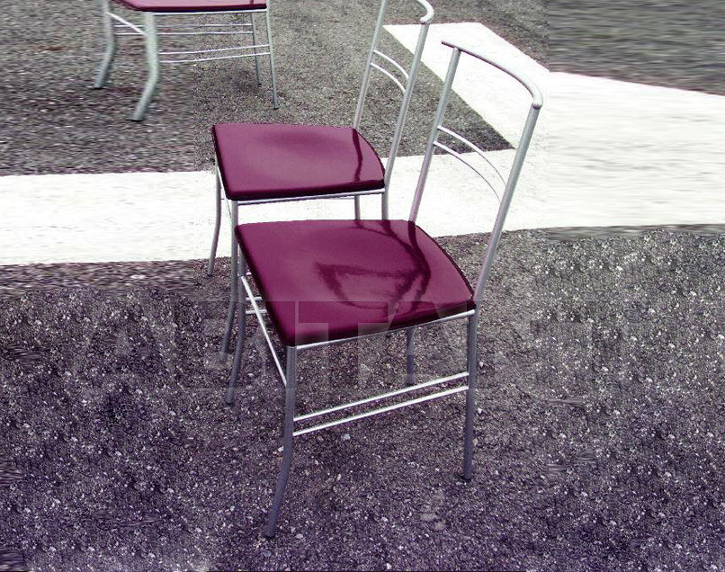 Купить Стул Mobilsedia Inglese 2007 giada 2