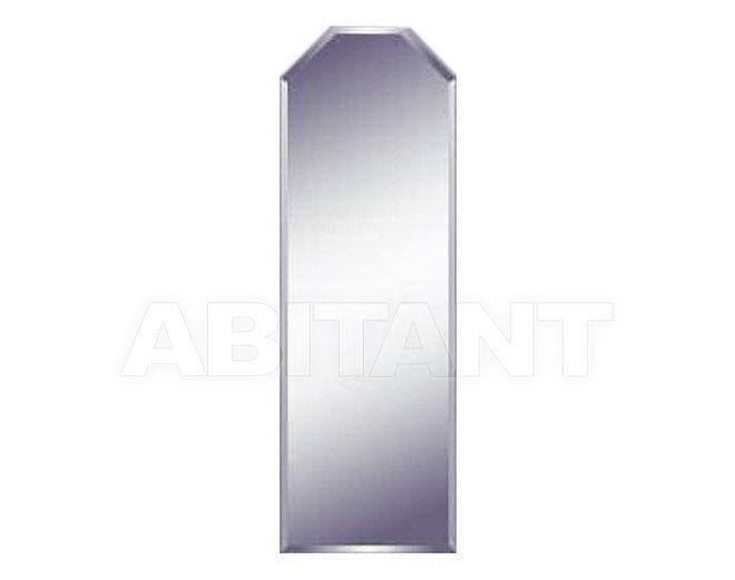 Купить Зеркало настенное Baron Spiegel Modern 501 001 20