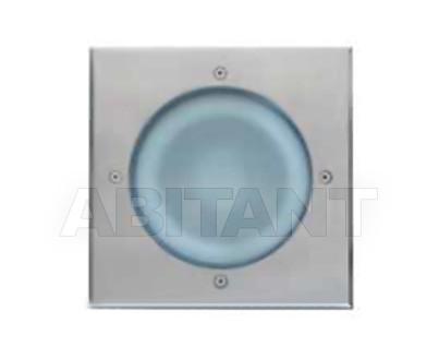 Купить Встраиваемый светильник RM Moretti  Esterni 418L60H