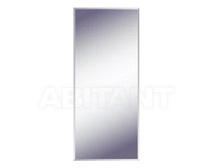 Купить Зеркало настенное Baron Spiegel Modern 501 011 20