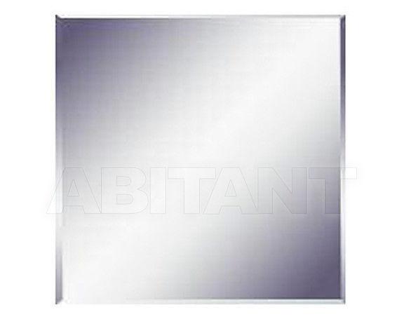 Купить Зеркало настенное Baron Spiegel Modern 501 014 20
