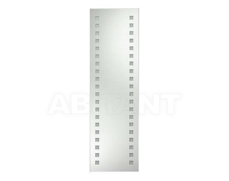 Купить Зеркало настенное Baron Spiegel Modern 501 023 40