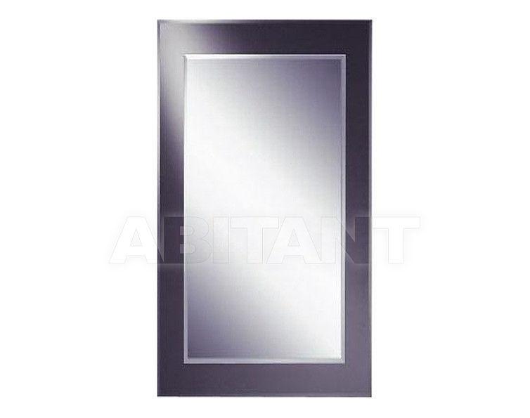 Купить Зеркало настенное Baron Spiegel Modern 501 100 22