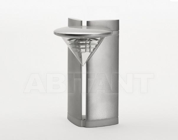 Купить Фасадный светильник Landa illuminotecnica S.p.A. Bollards 450.050