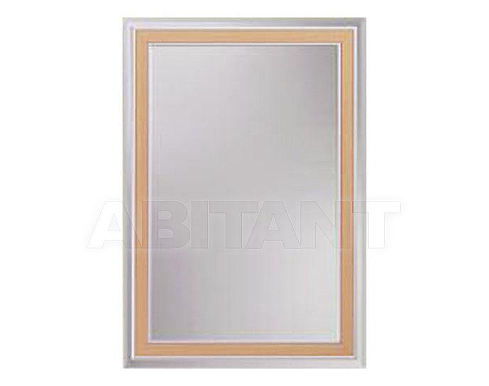 Купить Зеркало настенное Baron Spiegel Modern 501 183 64