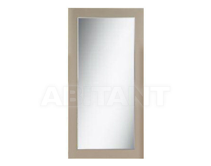 Купить Зеркало настенное Baron Spiegel Modern 501 235 24
