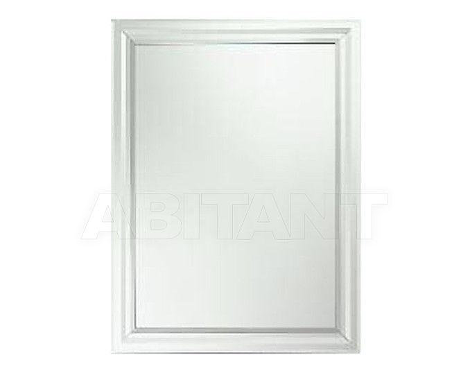 Купить Зеркало настенное Baron Spiegel Modern 501 276 20