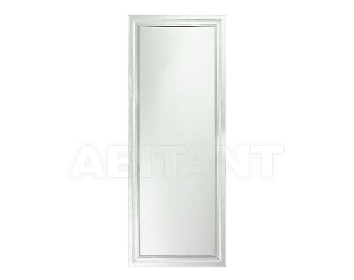Купить Зеркало настенное Baron Spiegel Modern 501 277 20