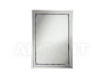 Купить Зеркало настенное Baron Spiegel Modern 501 311 20