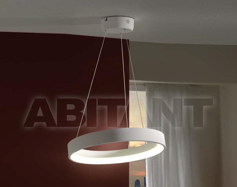 Купить Светильник Schuller Novelties Lighting 152372