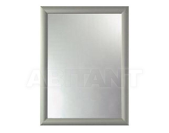 Купить Зеркало настенное Baron Spiegel Modern 501 326 83