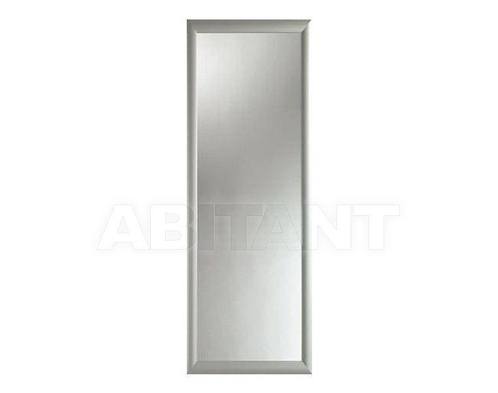 Купить Зеркало настенное Baron Spiegel Modern 501 329 83