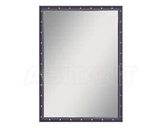 Купить Зеркало настенное Baron Spiegel Modern 501 410 28