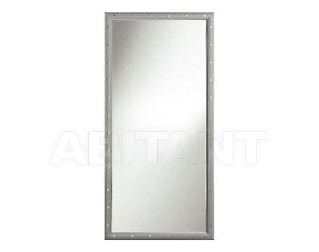 Купить Зеркало настенное Baron Spiegel Modern 501 411 83