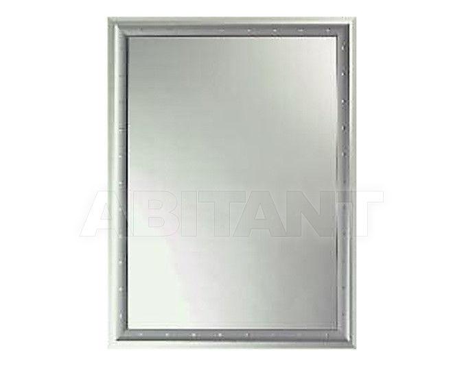 Купить Зеркало настенное Baron Spiegel Modern 501 415 83