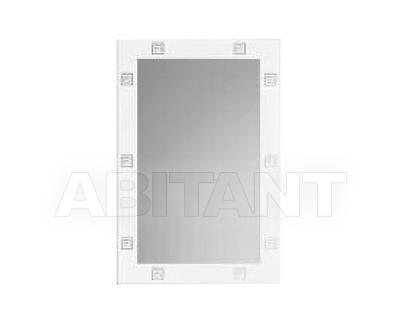 Купить Зеркало настенное Baron Spiegel Modern 501 420 02