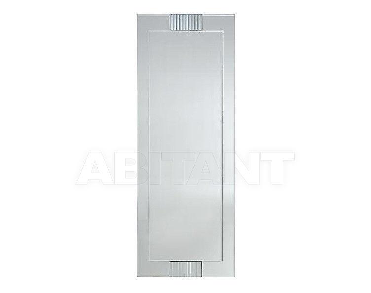 Купить Зеркало настенное Baron Spiegel Modern 501 450 20